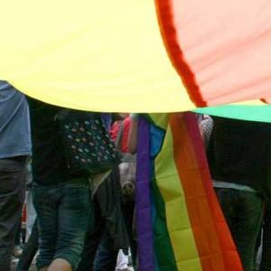 Praga-gay-orgullo