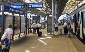 praga-budapest-tren