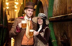 pilsen-fabrica-de-cerveza