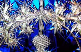 tour-fabrica-de-cristales-de-bohemia